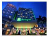 Holiday Inn Bandung Hotel