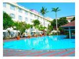New Saphir Hotel