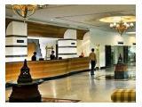Novotel Yogyakarta Hotel