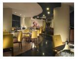 Ibis Jakarta Acardia Hotel