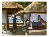 Jimbaran Puri Bali Hotel