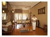 Novotel Lombok Hotel