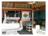 Hotel Gili Air and Restaurant