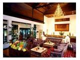 Sheraton Lampung Hotel