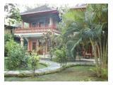 Rambutan Lovina Hotel