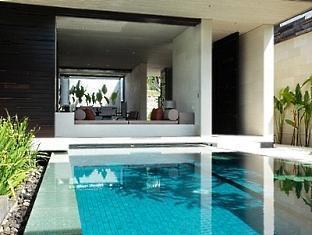 villa di puncak ada kolam renang pribadi search results info rh infopenginapan com  hotel kolam renang pribadi surabaya