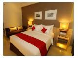 Hotel Ramada Encore Bali Seminyak